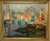 Mathesons' Fine Art & Antiques Online Auction