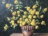 The Benefit Shop Orentreich Foundation Art Collection Auction