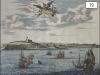 "Carlsen Gallery ""A Most Important Antique Online Auction"""