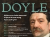 Doyle's Welcome to our busiest season ever!