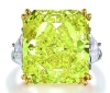 Heritage Fall Fine Jewelry Auction