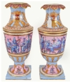Bill Hood & Sons Art & Antique Auction Major 2 Day Estate Auction