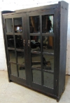 Hudson Valley Auctioneers Antique And Estate Auction