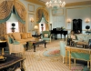 Kaminski Auctions Fine Furnishings from The Waldorf Astoria Hotel