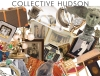 Collective Hudson 14-Day Online Only Timed Auction