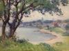 Rockport Art Association & Museum Annual Art Auction