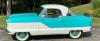 William Smith Onsite Vintage Auto Auction
