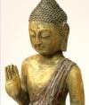 Litchfield Auctions Asian Arts   Fine Art