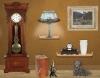 Miller & Miller Auctions Antiques & Decorative Arts