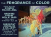 The Fragrance of Color at Sergeant Antiques & Gallery