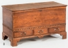 Skinner American Furniture & Decorative Arts online
