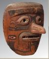 Thomaston Place Tribal Arts Auction
