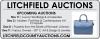 Litchfield Auctions Modern Postwar & Contemporary Art X Capsule