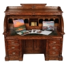 Amoskeag Auction Co. - Sale No. 128