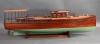 Boston Harbor Auctions Nautical Antique Extravaganza Online