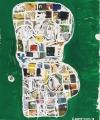 Bruneau & Co Modern & Contemporary Art Auction