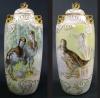 Daniel Buck Auctions, Inc. Online Only Catalog Auction