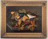 Cordier Fine & Decorative Arts Online Only Auction