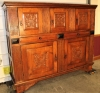 Heritage Auctions Multi-Estate Unreserved Online Auction