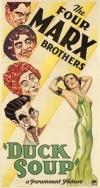 Heritage Movie Posters Signature® Auction
