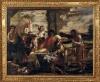 Hermann Historica ONLINE AUCTION
