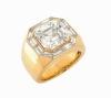 Kodner Estate Jewelry, Luxury Handbags & Collectibles