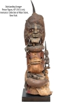 Material Culture International Ethnographic Arts