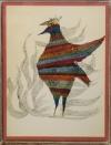 Merrill's Auction Gallery, Fine Arts & Design Auction