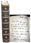 Richard Opfer Estate Book Auction