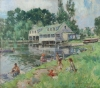 Soulis Auctions December Auctions of Fine and Decorative