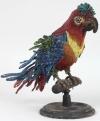 South Bay Art & Antiques Auction