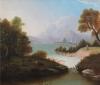 Wooten & Wooten Winter Estates & Collections Online Auction