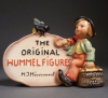Blackwell Auctions The Rarest Hummels Online Only