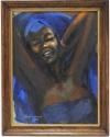 Bruneau Fine Arts & Antiques Auction Online Only