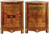 Lark Mason Associates French Furniture & Decorative Arts Online Auction