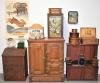 Keene December Antique & Advertising Auction