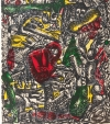 PBA Galleries TIMED SALE: Art & Illustration - Americana