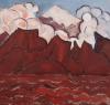 Selkirk's Premier Gallery Auction