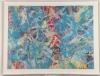 Sloans & Kenyon December Estate Catalogue Auction