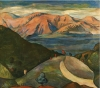 Case Antiques Two-Day Fine Art & Antiques Auction