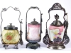Jeffrey S. Evans 19th & 20th c. Glass and Lighting Auction