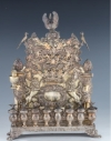 J. Greenstein's Auction Of Rare And Important Judaica