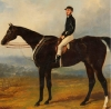 Litchfield Auctions The Winter Antiques Sale NEW DATES