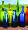 American Bottle Auction Don Dwyer Collection of Antique Bottles