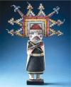 37th Annual American Indian Art Virtual Show San Francisco
