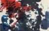 Bruneau Estate Fine Arts & Antiques Online Only Auction