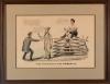 Heritage Americana & Political Signature® Auction