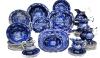 Kurau Historical Staffordshire & Collectors Items Online