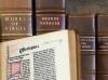Lark Mason Associates Rare Books & Incunabula