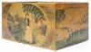 Merrill's Americana & Fine Arts Auction